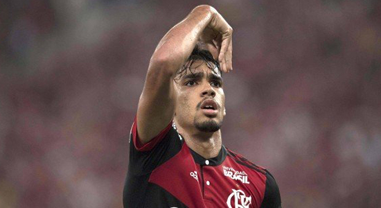 xfbl-sudamericana-flamengo-independiente-final.jpg.pagespeed.ic.f6XnSeKHLC