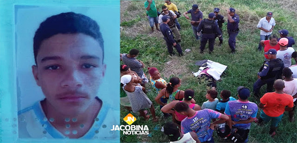 ueliton-assassinado-jacobina